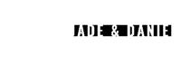 Anderson Wedding Logo
